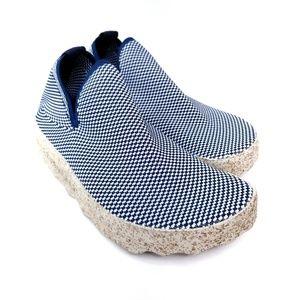 Asportuguesas Eco Friendly Footwear  EUC